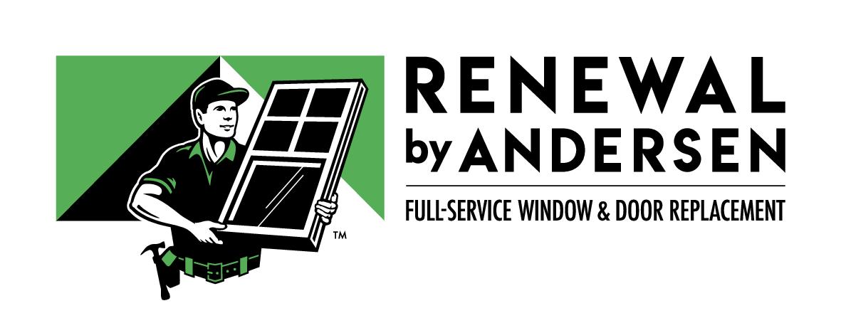 Windows of San Diego